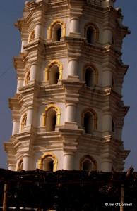 DSC 0206 1 e1325738740698 Sri Manguesh Temple