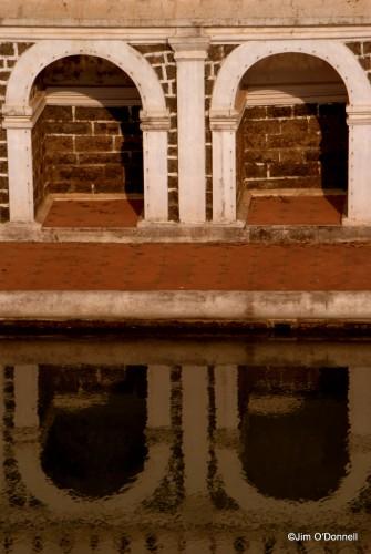 DSC 0214 1 e1325738792261 Sri Manguesh Temple