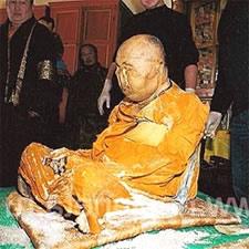 Buddhist single men in de ruyter