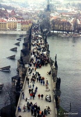 bridge photo