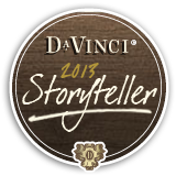 DaVinci-Storyteller-Badge-2013