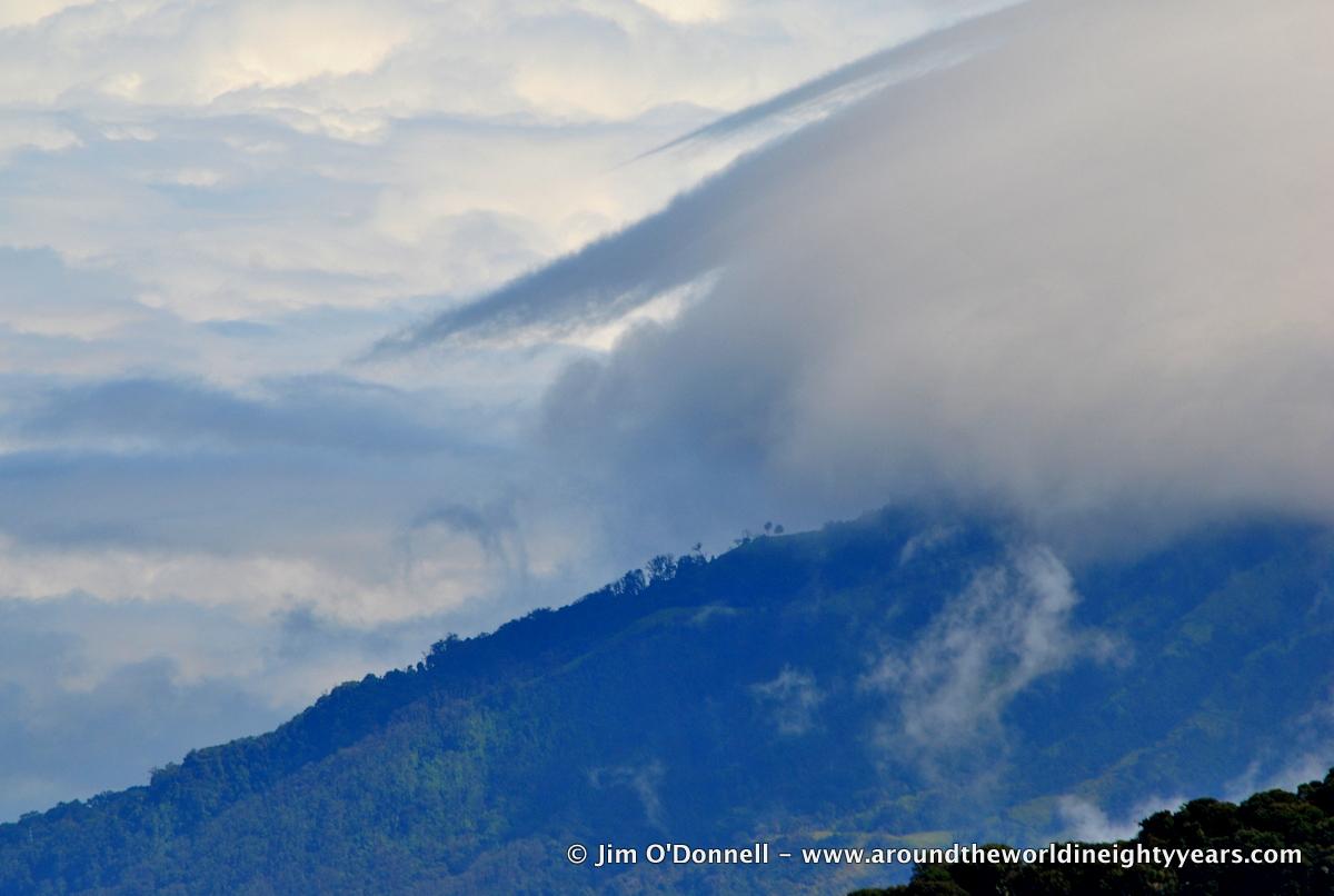 DSC 0129 Volcan Turrialba   My Shot of the Day   December 2, 2013