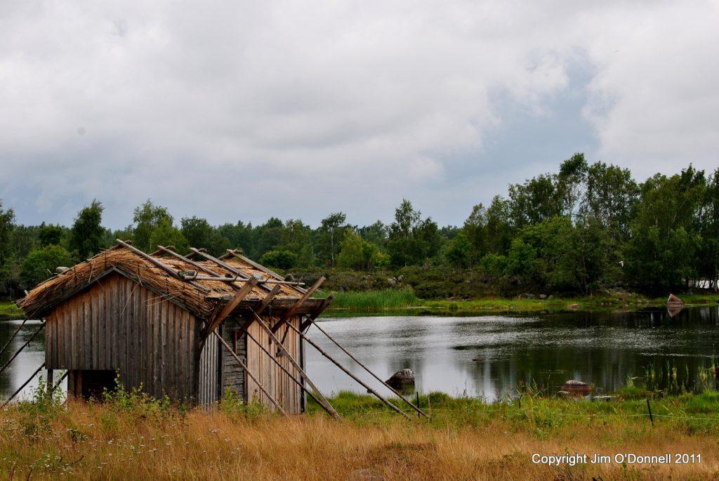 finland ecotourism