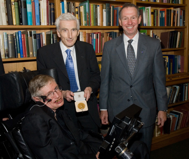 163830main_Hawking_Griffin_Rees