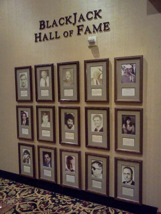 768px-Blackjack_Hall_of_Fame