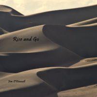 rise&go